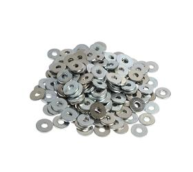 Stainless Steel Washers 2